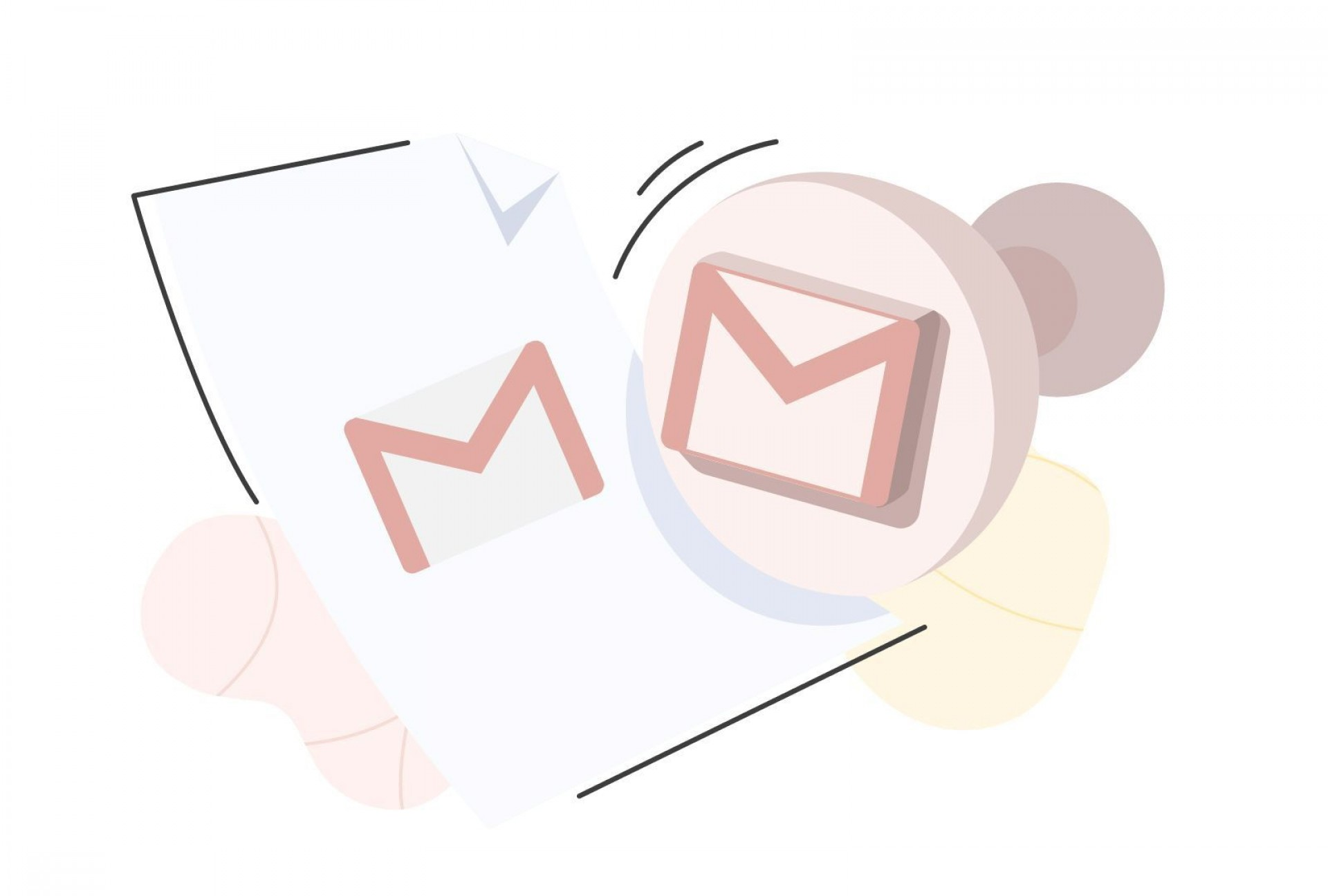 005 Sensational Free Email Template For Gmail High Resolution  Signature1920