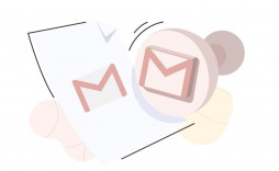005 Sensational Free Email Template For Gmail High Resolution  Signature