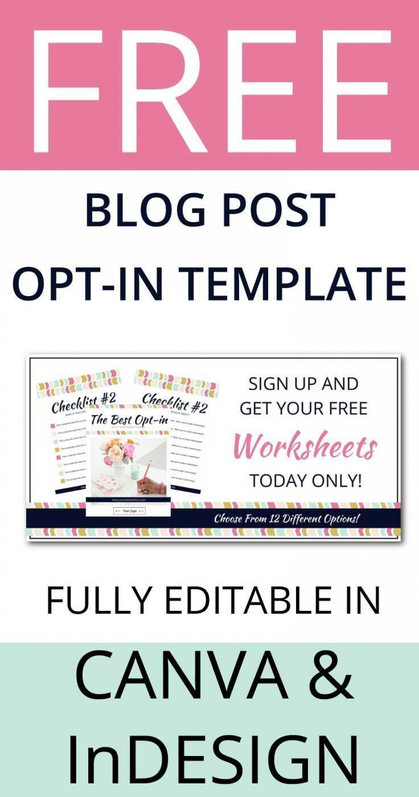 005 Sensational Join Our Mailing List Template High Resolution  Email1400