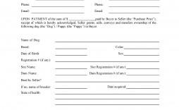 005 Sensational Simple Bill Of Sale Template High Resolution  For Car Pdf Boat Uk