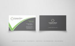 005 Sensational Simple Visiting Card Design Free Download Sample  Busines Psd Coreldraw File
