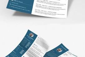 005 Sensational Software Engineering Resume Template Idea  Engineer Microsoft Word Cv Free Developer Download