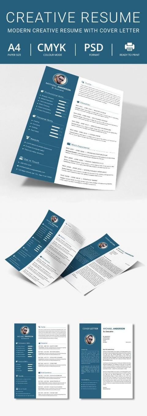 005 Sensational Software Engineering Resume Template Idea  Engineer Microsoft Word Cv Free Developer Download480
