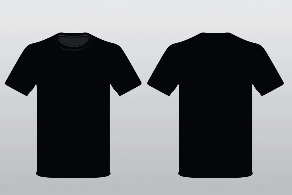 005 Sensational T Shirt Design Template Free High Definition  Psd DownloadLarge