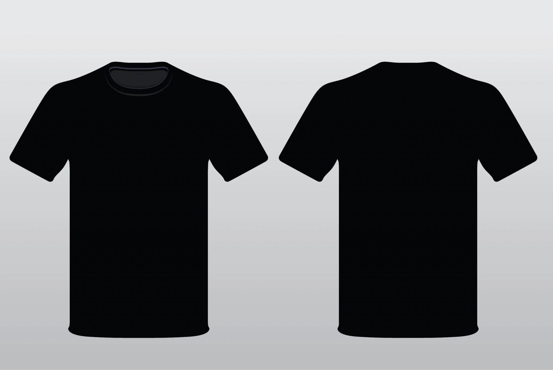 005 Sensational T Shirt Design Template Free High Definition  Psd Download1920