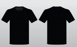 005 Sensational T Shirt Design Template Free High Definition  Psd Download