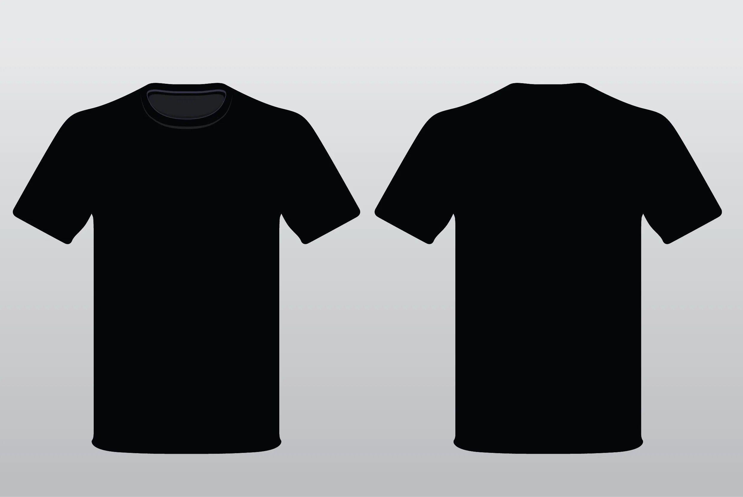 005 Sensational T Shirt Design Template Free High Definition  Psd DownloadFull