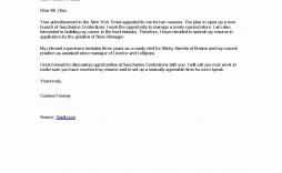 005 Shocking Basic Covering Letter Template High Definition  Simple Application Word Example Of Job Cover