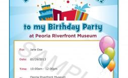 005 Shocking Birthday Invitation Wording Example High Def  Examples Party Invite Brunch Idea