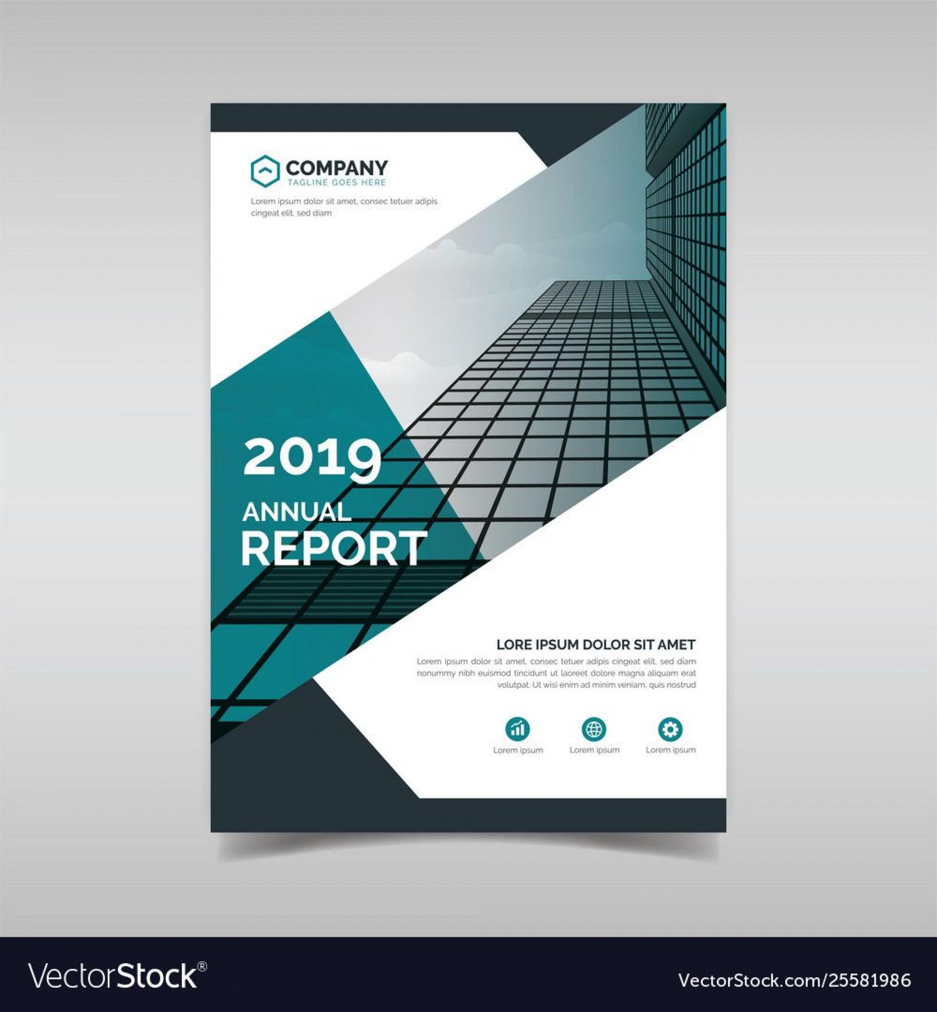 005 Shocking Book Cover Template Free Download Concept  Illustrator Design Vector Illustration1920