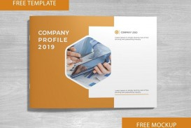 005 Shocking Busines Brochure Design Template Free Download Idea