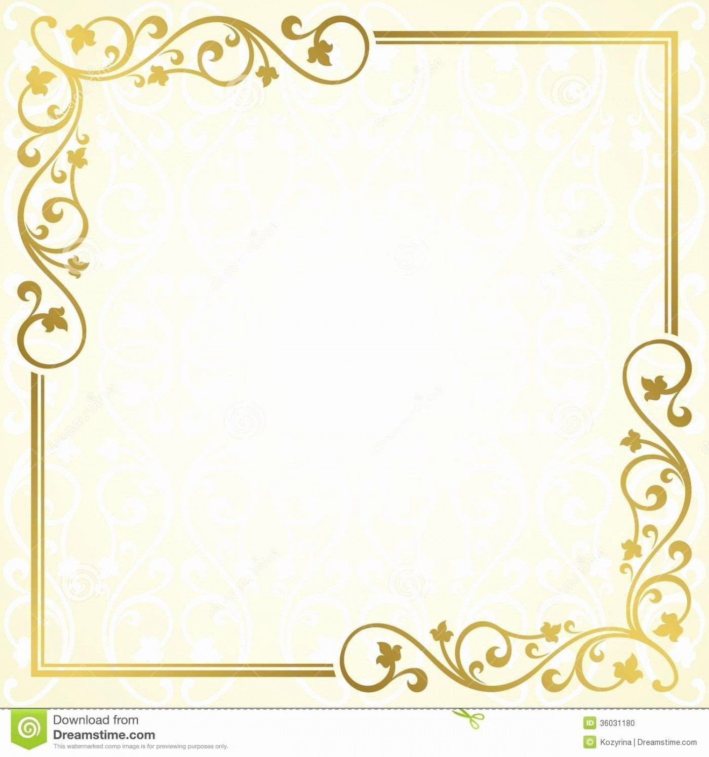 005 Shocking Free Download Invitation Card Format Picture  Marriage In Word Psd Wedding1400