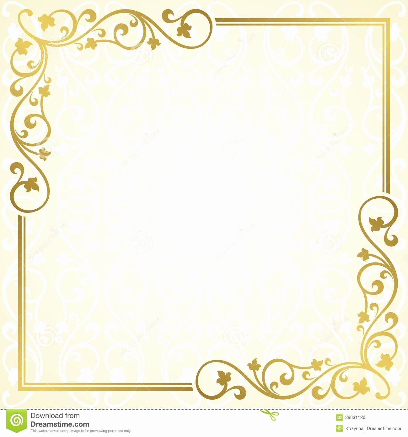 005 Shocking Free Download Invitation Card Format Picture  Marriage In Word Psd WeddingFull