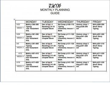 005 Shocking Free Weekly Lesson Plan Template Google Doc Design 360