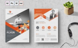 005 Shocking In Design Flyer Template Example  Templates Indesign Free For Mac Event