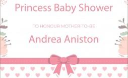 005 Shocking Microsoft Word Invitation Template Baby Shower Example  Free Editable Invite