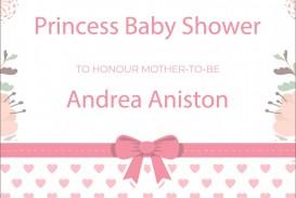 005 Shocking Microsoft Word Invitation Template Baby Shower Example  M Invite Free