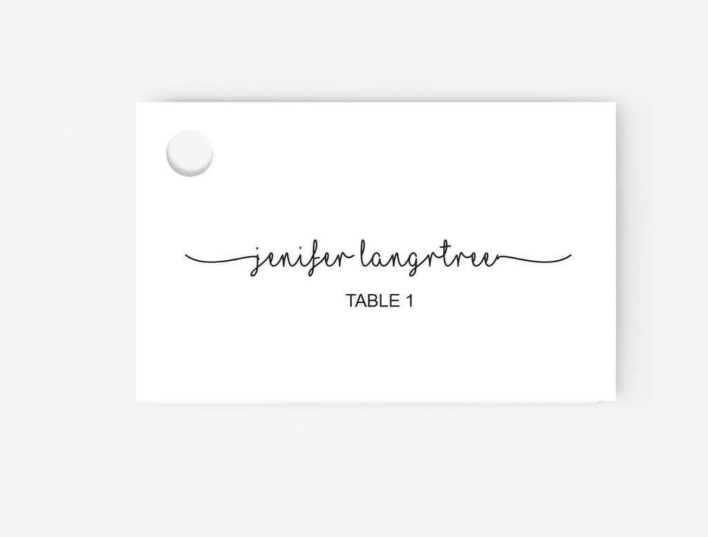 005 Shocking Place Card Template Word High Definition  Free Name Folding Microsoft TableLarge