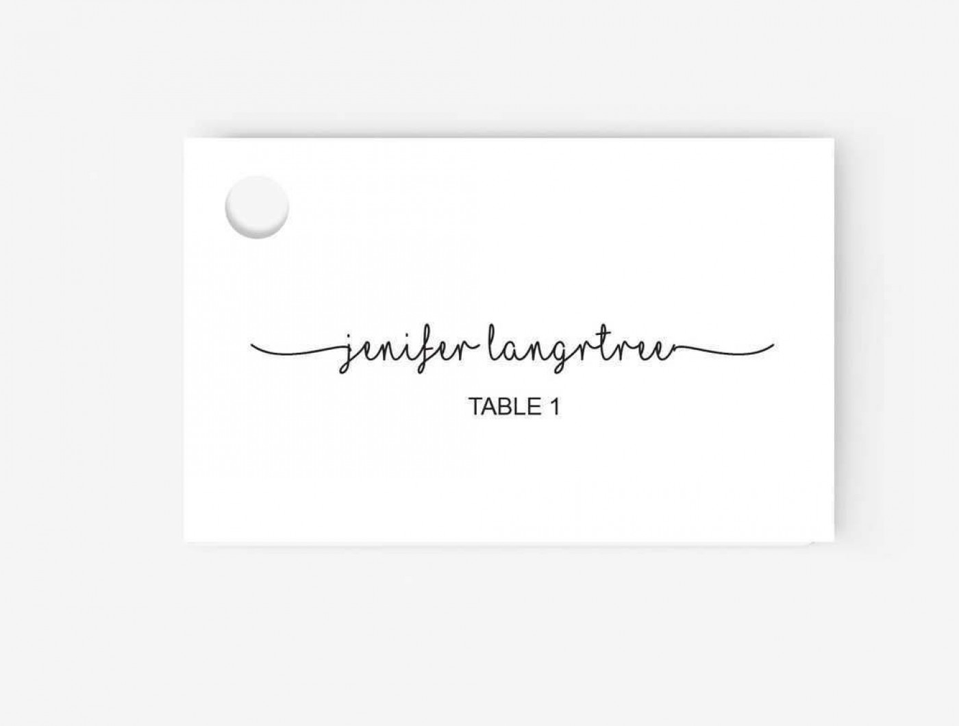 005 Shocking Place Card Template Word High Definition  Free Name Folding Microsoft Table1400