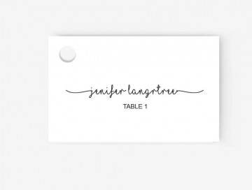 005 Shocking Place Card Template Word High Definition  Free Name Folding Microsoft Table360
