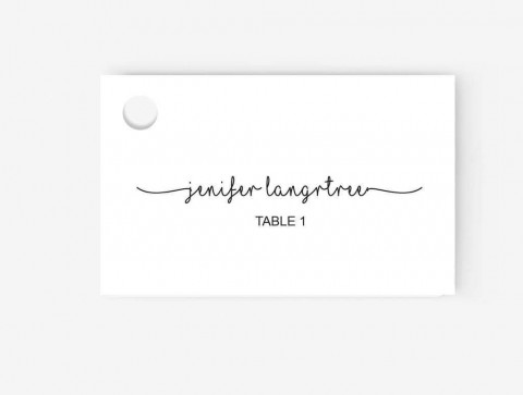 005 Shocking Place Card Template Word High Definition  Free Name Folding Microsoft Table480
