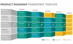 005 Shocking Road Map Template Powerpoint Highest Clarity  Roadmap Ppt Free Download Product