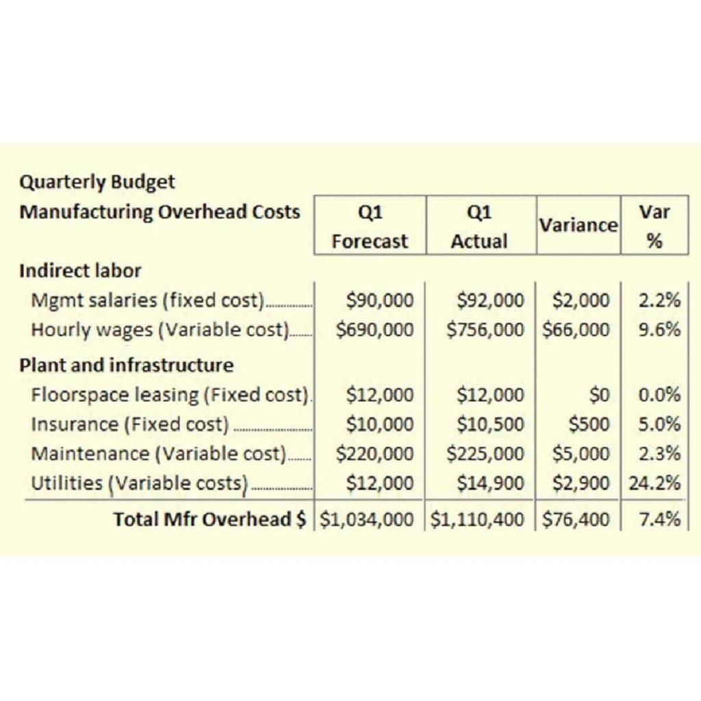 005 Shocking Sample Line Item Budget Format Concept Large