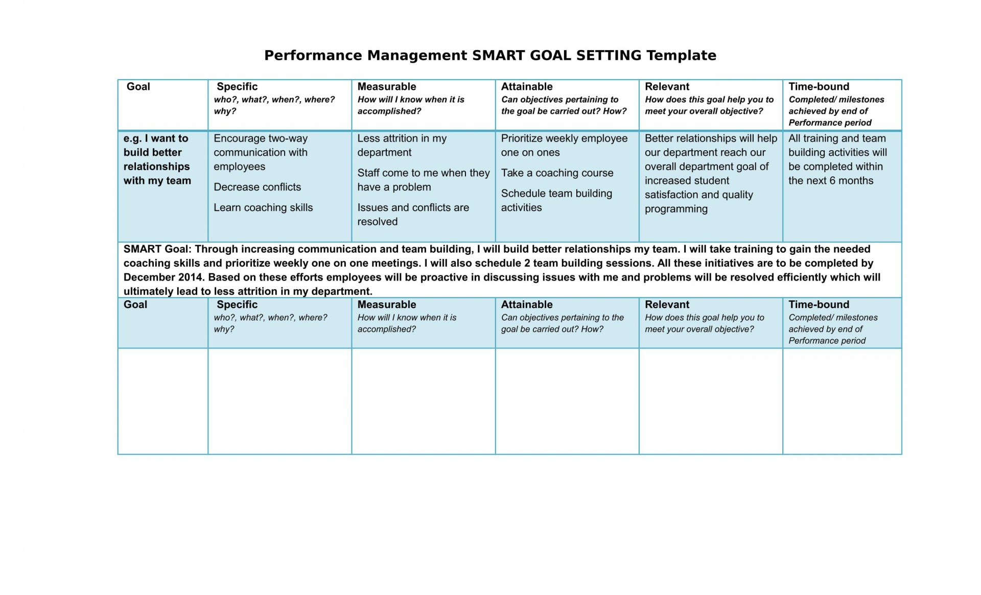 005 Shocking Smart Action Plan Template Highest Quality  Download Nh Example Free1920