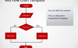 005 Simple Free Flowchart Template Word Highest Quality  Proces Microsoft