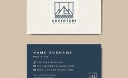 005 Simple Minimal Busines Card Template Free Download Picture  Design Coreldraw