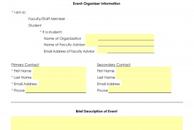 005 Singular Free Event Planner Template Word High Def  Planning Contract
