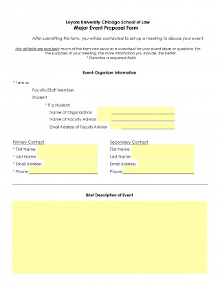 005 Singular Free Event Planner Template Word High Def  Planning Contract Checklist320