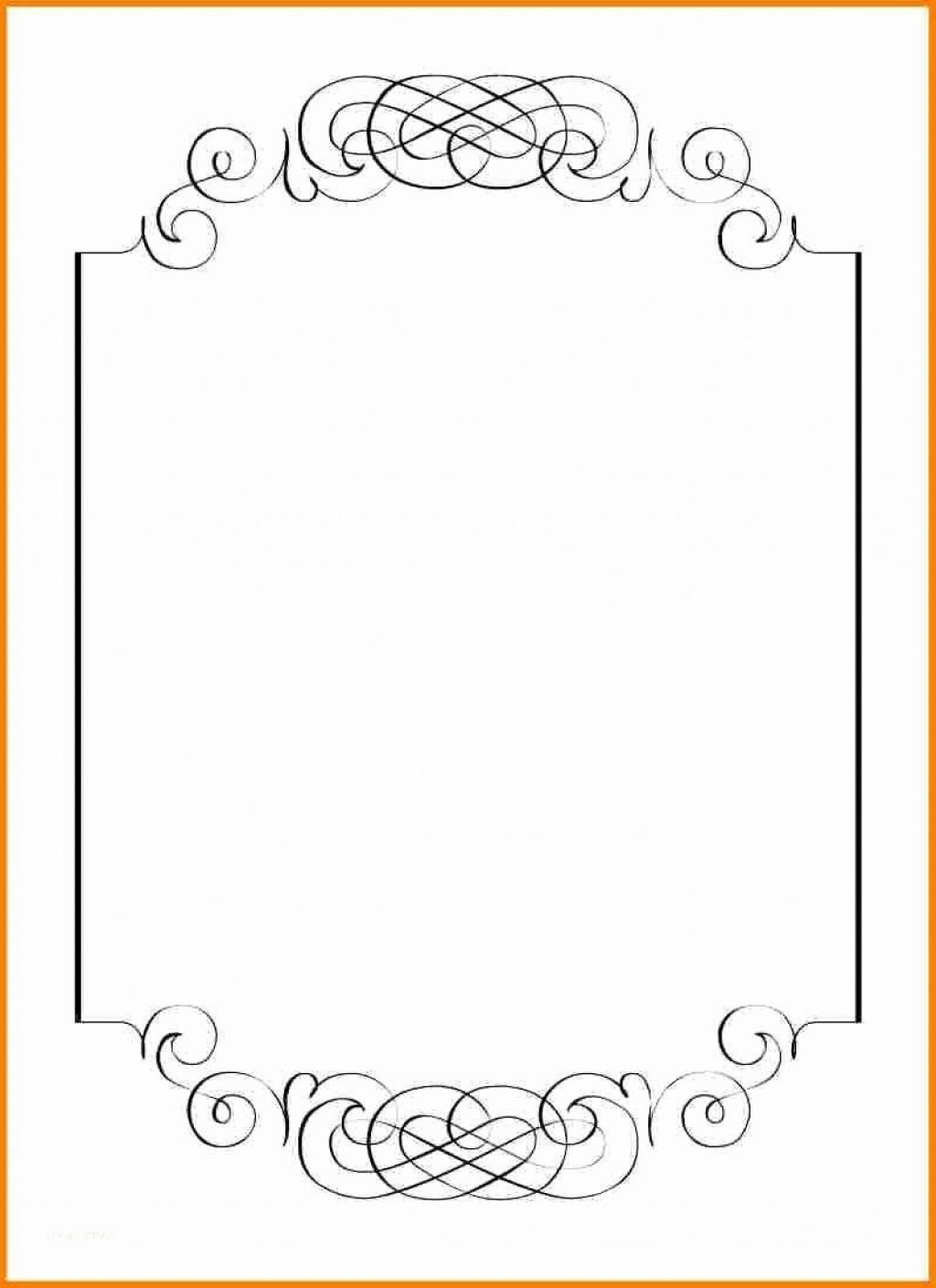 005 Singular Free Wedding Invitation Template For Word 2019 Image Large