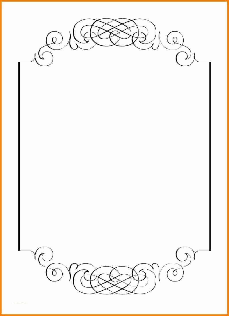 005 Singular Free Wedding Invitation Template For Word 2019 Image Full