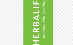 005 Singular Herbalife Busines Card Template Highest Quality  Download Free