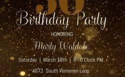 005 Singular Microsoft Word 50th Birthday Invitation Template Highest Quality  Templates Editable Wedding Anniversary Free