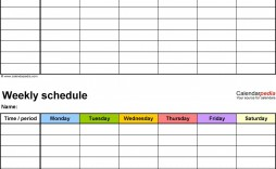005 Singular One Day Lesson Plan Template High Resolution  Example Format