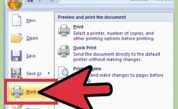005 Staggering Create Label In Microsoft Word Highest Quality  How To Tab 2010 365 File Folder