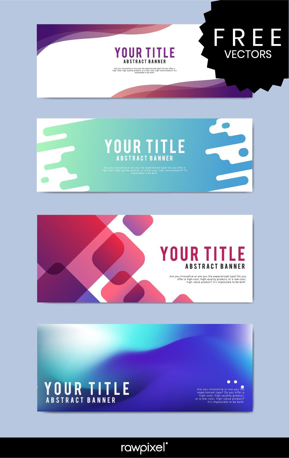 005 Staggering Free Graphic Design Template Idea  Templates For Flyer Powerpoint Download T-shirtFull