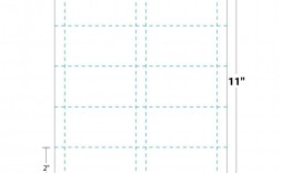 005 Staggering Free Printable Card Template Word Photo  Blank Busines For
