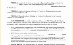 005 Staggering Free Template For Rental Lease Agreement Highest Quality  Printable Tenant Form South Africa