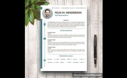 005 Staggering Microsoft Word Portfolio Template Idea  Career Professional Free Download