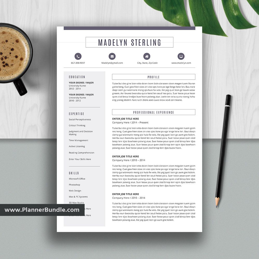 005 Staggering Resume Template Microsoft Word 2007 High Definition  In Office MFull