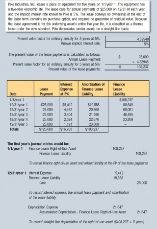 005 Staggering Statement Of Cash Flow Template Ifr High Def  Excel320