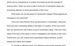 005 Stirring 123 Essay High Def  Writer