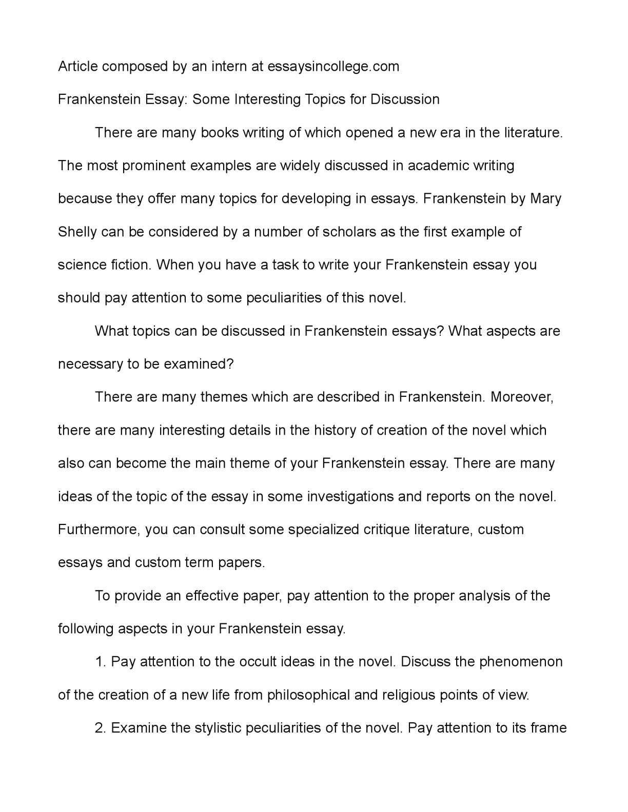 005 Stirring 123 Essay High Def  WriterFull