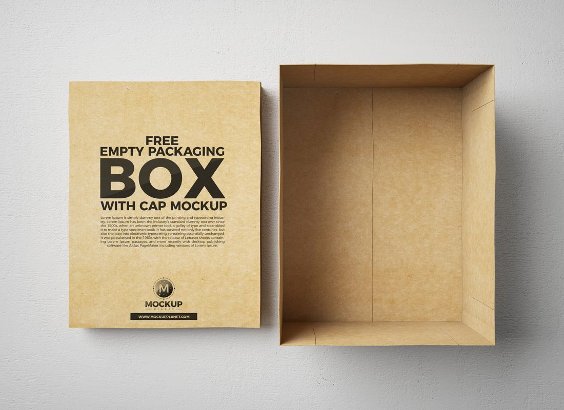 005 Stirring Box Design Template Free Image  Text Download PackagingFull