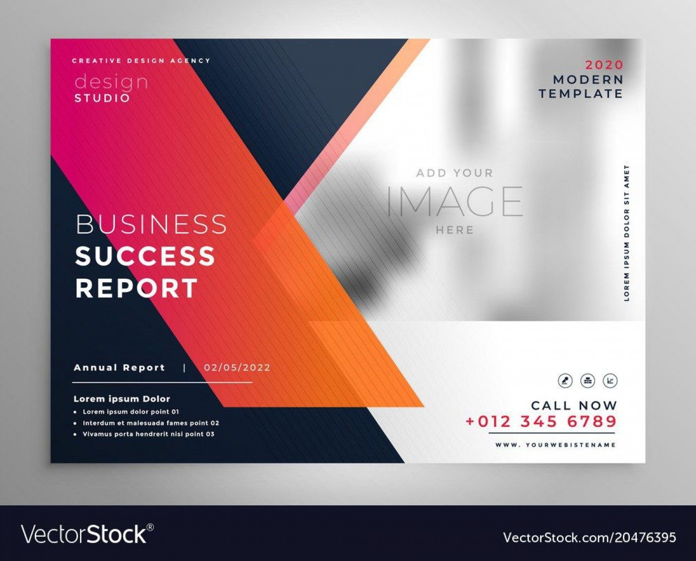 005 Stirring Free Flyer Design Template High Def  Download Psd Simple Uk1400