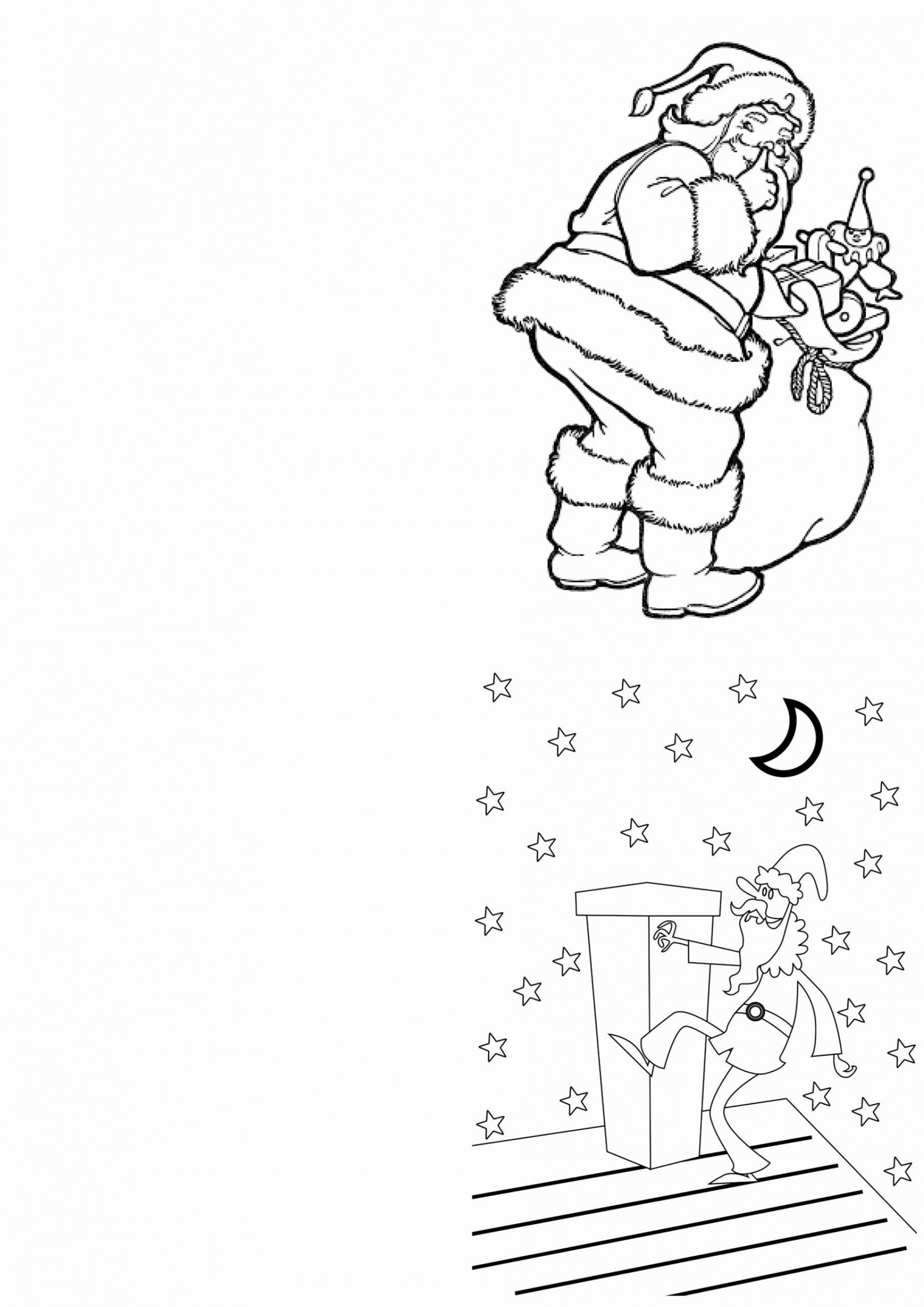 005 Stirring Free Printable Christma Card Making Template Example  Templates1920