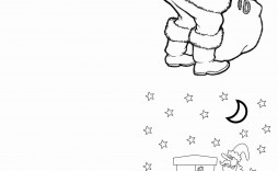 005 Stirring Free Printable Christma Card Making Template Example  Templates